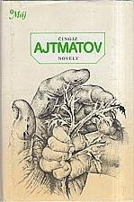 Ajtmatov: Novely, 1987