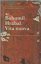 Hrabal: Vita nuova, 1991