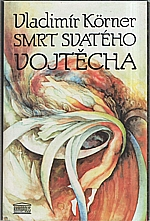 Körner: Smrt svatého Vojtěcha, 1993