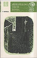 Christie: Třetí dívka, 1977