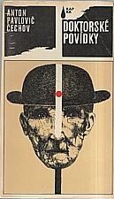 Čechov: Doktorské povídky, 1971