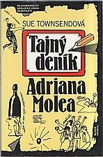 Townsend: Tajný deník Adriana Molea, 1997
