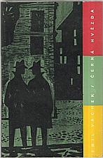 Vachek: Černá hvězda, 1959