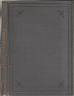 Wilde: Kritik umělcem, 1909