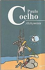 Coelho: Alchymista, 1999