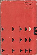 Putík: Indicie, 1963