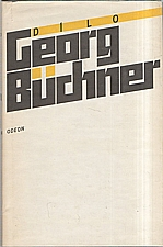 Büchner: Dílo, 1987