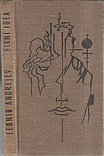Andrejev: Fixní idea, 1968