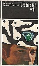 Loukotková: Odměna, 1975