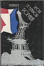 Beauvoir: Pozvaná, 1991