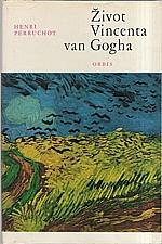 Perruchot: Život Vincenta van Gogha, 1969
