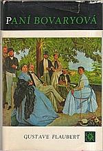 Flaubert: Paní Bovaryová, 1973