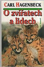 Hagenbeck: O zvířatech a lidech, 1997