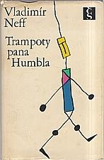 Neff: Trampoty pana Humbla, 1967