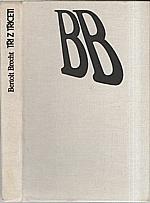 Brecht: Tři z třiceti, 1982