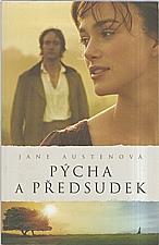 Austen: Pýcha a předsudek, 2006