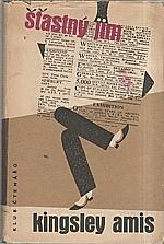 Amis: Šťastný Jim, 1959