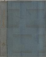 Javořická: Duha, 1925