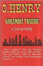 Henry: Harlemská tragédie a jiné povídky, 1995