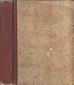 Javořická: Brzkovský Dvořáci, 1939
