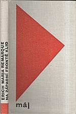Remarque: Na západní frontě klid, 1967