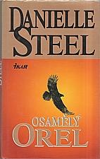 Steel: Osamělý orel, 2002