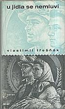 Třešňák: U jídla se nemluví, 1996