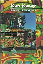 Kesey: Skříňka s démonem, 1996