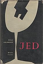 Volanská: Jed, 1959