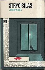 Volák: Strýc Silas, 1974
