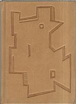 Šlejhar: Kuře melancholik ; Ukolébavka, 1974