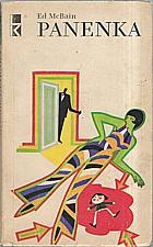 McBain: Panenka, 1970