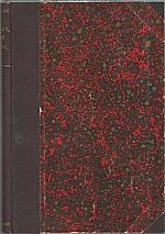 Macaulay: Úvahy historické a literární, 1899