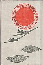 Polevoj: Příběh opravdového člověka, 1967