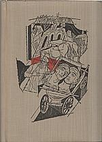 Šolochov: Rozrušená země, 1967