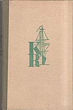Roberts: Na volné, širé vody, 1947