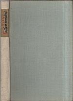 Káňa: Válkou narušení, 1953