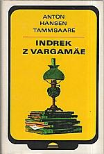 Tammsaare: Indrek z Vargamäe, 1980