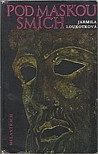 Loukotková: Pod maskou smích, 1977
