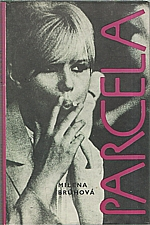 Brůhová: Parcela, 1980