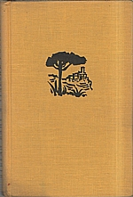 Žáry: Italské povídky, 1958