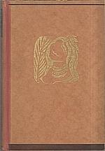 Borda: Čtyři roky na palubě duše, 1942