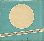 Wells: První lidé na Měsíci, 1964