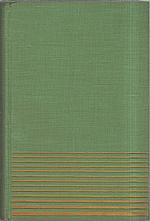 Morávek: Byl na Sázavě přívoz, 1936