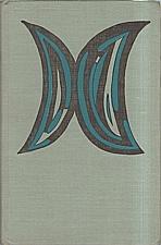 Škvorecký: Hořkej svět, 1969