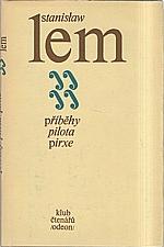 Lem: Příběhy pilota Pirxe, 1978