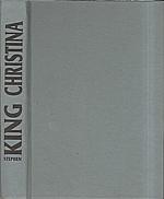 King: Christina, 1997