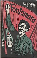 Silone: Fontamara, 1947