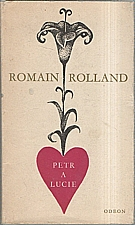 Rolland: Petr a Lucie, 1970