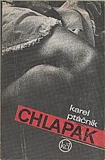 Ptáčník: Chlapák, 1994